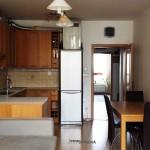 ( Prodáno ) Prodej 3+kk slunného bytu, 75 m2/ 2x lodžie, Pod Haltýřem, Praha 4 - Kunratice