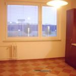 Pronájem slunného bytu 3+1/L, 72 m2, Bryksova, Praha 9
