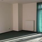 Pronájem prostorné kanceláře 30,2 m2, Vídeňská, Praha 4 - Kunratice