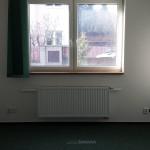 Pronájem reprezentativní kanceláře 18,3 m2, Vídeňská, Praha 4 - Kunratice