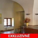 Pronájem obchodních prostor, 80 m2, Golčova, Praha 4 - Kunratice