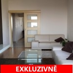 Prodej bytu 3+1 2xT, Mošnerova ulice, Olomouc