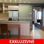 ( Prodáno ) Prodej bytu, 3+kk/ B, ulice Karla Engliše, Praha 5 - Smíchov