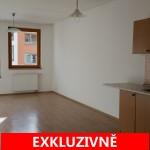 ( Pronajato ) Pronájem bytu 3+kk/B, 74 m2,  Rostovská ul. Praha 10 - Vršovice