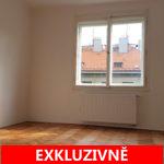 ( Pronajato ) Pronájem světlého bytu po rekonstrukci 2+1, ul. Sdružení, Praha 4 - Nusle